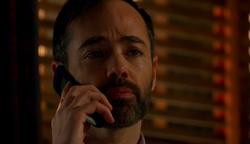 Miller-calls-XC-515