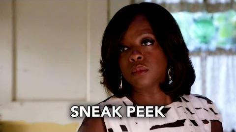 "How to Get Away with Murder 2x15 Sneak Peek 2 ""Anna Mae"" (HD) Season Finale"