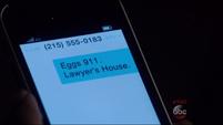 EGGS-911-text-115