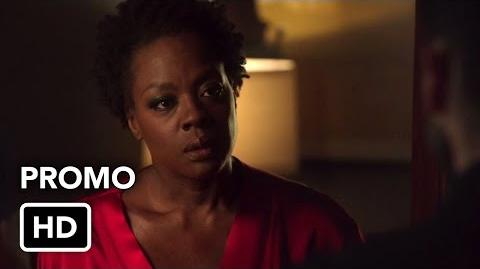 "How to Get Away with Murder 2x08 Promo ""Hi, I'm Philip"" (HD)"