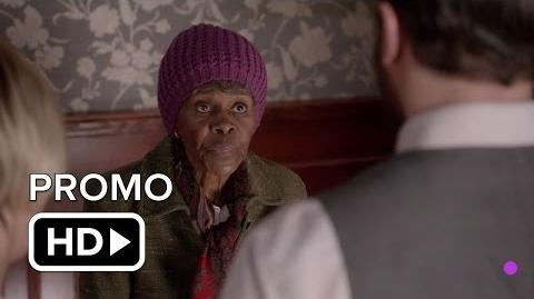 "How to Get Away with Murder 1x13 Promo ""Mama's Here Now"" (HD)"