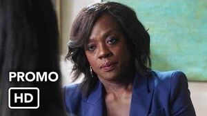 "How to Get Away with Murder 6x03 Promo ""Do You Think I'm a Bad Man?"" (HD) Season 6 Episode 3 Promo"