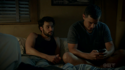 Asher-Coliver-604