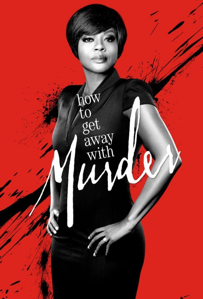 How To Get Away With A Murderer Neue Staffel