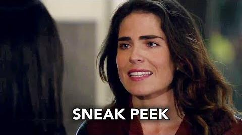 """How to Get Away with Murder 4x03 Sneak Peek """"It's For the Greater Good"""" (HD) Season 4 Episode 3"""