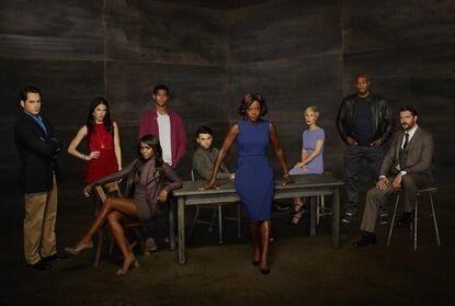 HTGAWM-Main-Cast-Season2