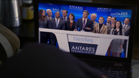 Antares-Goes-Public-410