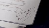 ChildAlive-415