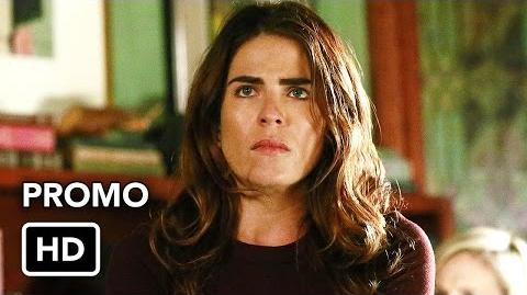 """How to Get Away with Murder 3x07 Promo """"Call It Mother's Intuition"""" (HD) Season 3 Episode 7"""