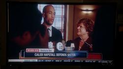 Caleb-tv