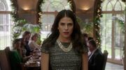 Laurel 1x11