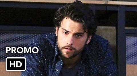 """How to Get Away with Murder 3x06 Promo """"Is Someone Really Dead?"""" (HD)"""