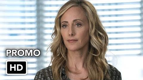 TGIT ABC Thursday 9 28 Promo - Grey's Anatomy, How to Get Away with Murder Premieres (HD)
