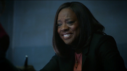 Annalise-takes-the-case-402