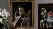 Annalise Picture Funeral