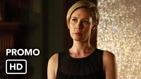 """How to Get Away with Murder 2x12 Promo """"It's a Trap"""" (HD)"""