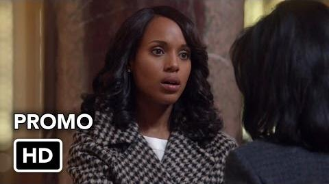 TGIT Returns February 11th Promo (HD) Grey's Anatomy, Scandal, How to Get Away with Murder