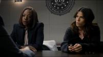 FBI-interrogation-415