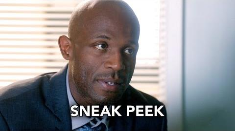 """How to Get Away with Murder 3x11 Sneak Peek """"Not Everything's About Annalise"""" (HD)"""