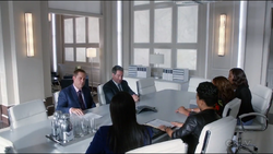 Meeting-404