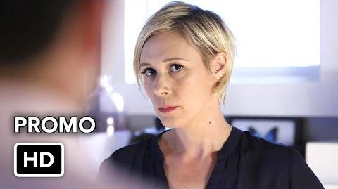 """How to Get Away with Murder 3x10 Promo 2 """"We're Bad People"""" (HD) Season 3 Episode 10 Promo 2"""