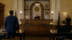 Oliver-court-514