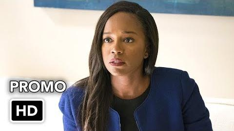 """How to Get Away with Murder 4x04 Promo """"Was She Ever Good at Her Job?"""" (HD) Season 4 Episode 4 Promo"""