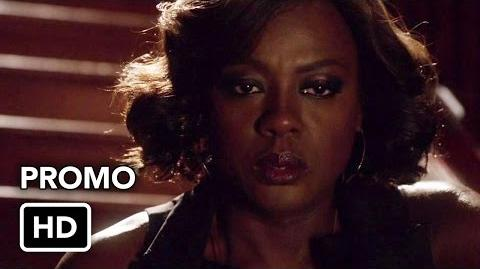 "HTGAWM - ""We'll Be Back Next Season"""