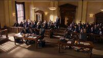 Audiencia-LaheyVCommonwealth-412