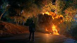Car-fire-Frank
