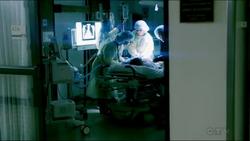 Laurelsatthehospital-305
