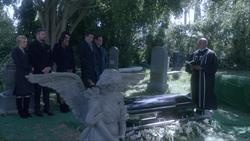 Fake-Funeral-601