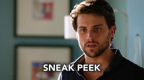 """How to Get Away with Murder 3x13 Sneak Peek """"It's War"""" (HD) Season 3 Episode 13 Sneak Peek"""