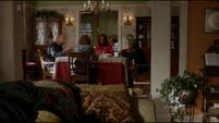 Harkness-Family-Dinner-401
