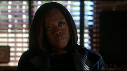 Annalise-Theraphy-401