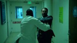 Frank-hospital-206