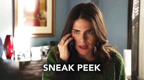 """How to Get Away with Murder 4x12 Sneak Peek """"Ask Him About Stella"""" (HD) Season 4 Episode 12"""