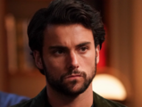 Connor Walsh Box S5