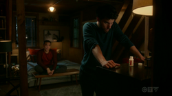 Coliver-fight-605