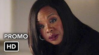 How to Get Away with Murder 6x10 Promo (HD) Season 6 Episode 10 Promo