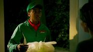 Repartidora de Pizza-509