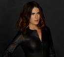 Laurel Castillo