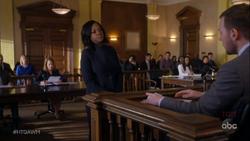 Court-racist-502