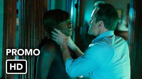 "How to Get Away with Murder 1x09 Promo ""Kill Me, Kill Me, Kill Me"" (HD) Winter Finale"