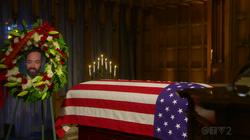 513-Funeral-Miller