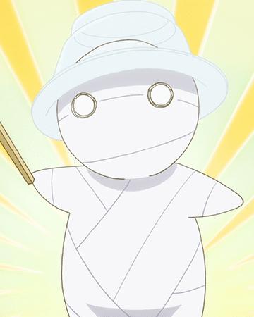 Episode 10 How To Keep A Mummy Miira No Kaikata Wiki Fandom 68,156 likes · 24 talking about this. a mummy miira no kaikata wiki fandom