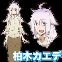 How To Keep A Mummy Miira No Kaikata Wiki Fandom Keephow to keep a mummy ep. a mummy miira no kaikata wiki fandom