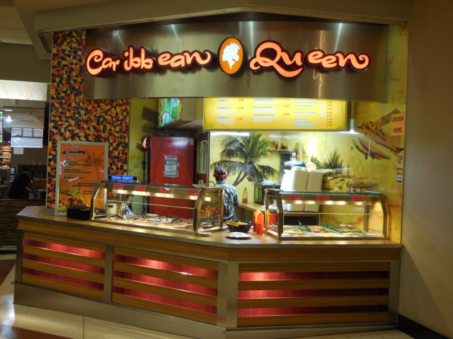 File:QCaribbean Queen.png