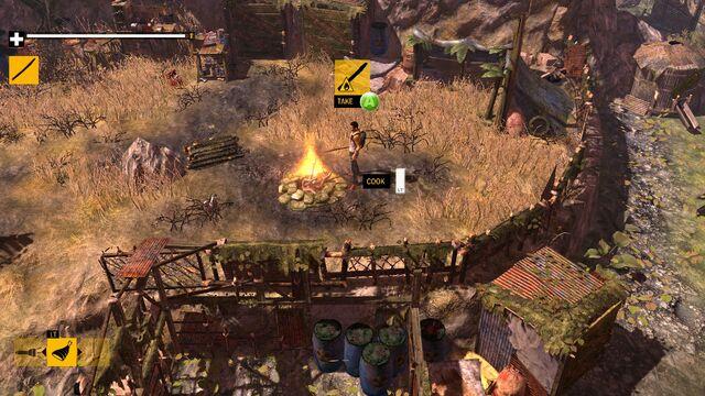 File:FireX360.jpg