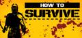 Thumbnail for version as of 11:18, September 30, 2013